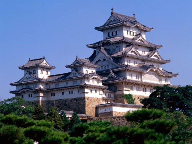 В Японии увеличен  риск возникновения цунами