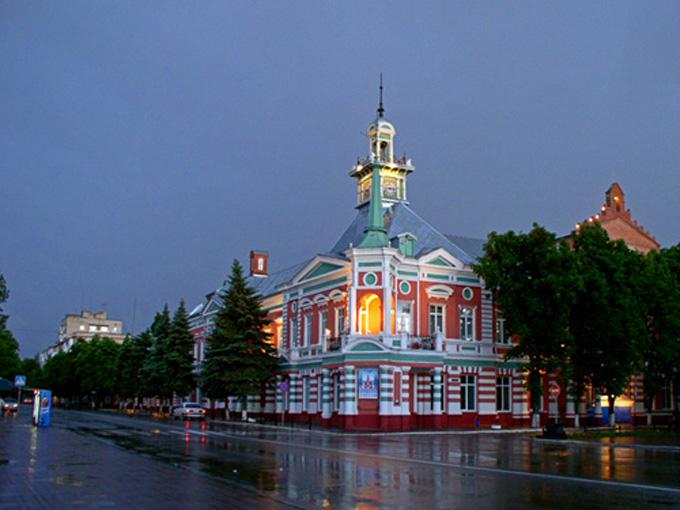 Ростовской области удалось в прошлом году сохранить турпоток на уровне 2013 года и заработать на туристах 10,7 млрд рублей