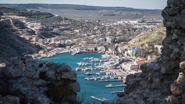 Аксенов: Крым готовится к курортному сезону