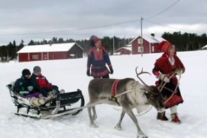Росстат: Финляндия, Турция и Казахстан — наиболее популярные у туристов страны