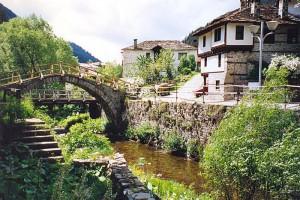 Болгария намерена упростить процедуру выдачи виз российским туристам