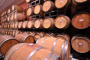 В Ставрополье наращивает обороты винный туризм