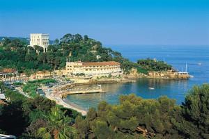 В Монте-Карло пройдет фестиваль весенних искусств