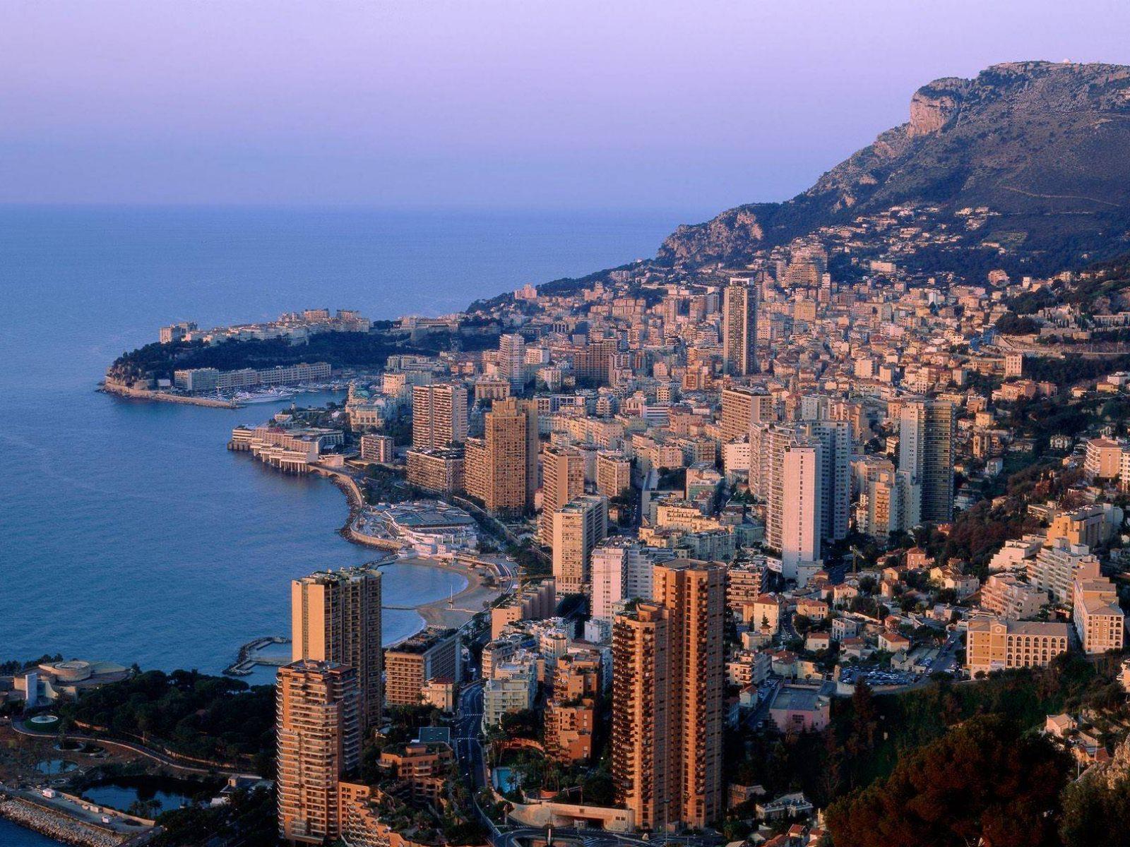 Монте-Карло объявило даты проведения весеннего фестиваля искусств