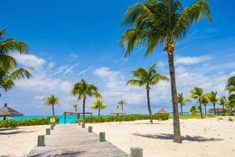 Эксперты  составили списки лучших островов всех частей света