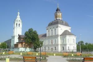 Тульская область планирует развивать образовательный туризм
