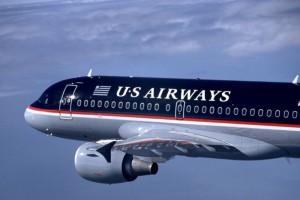 Американские авиакомпании ожидают роста пассажиропотока в летние месяцы 2015 года на 4,5%