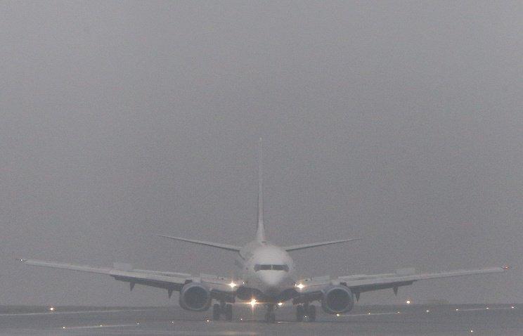 В Оренбурге откроют музей гражданской авиации