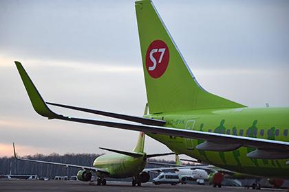 Составлен рейтинг лучших авиакомпаний мира, который возглавила британская EasyJet