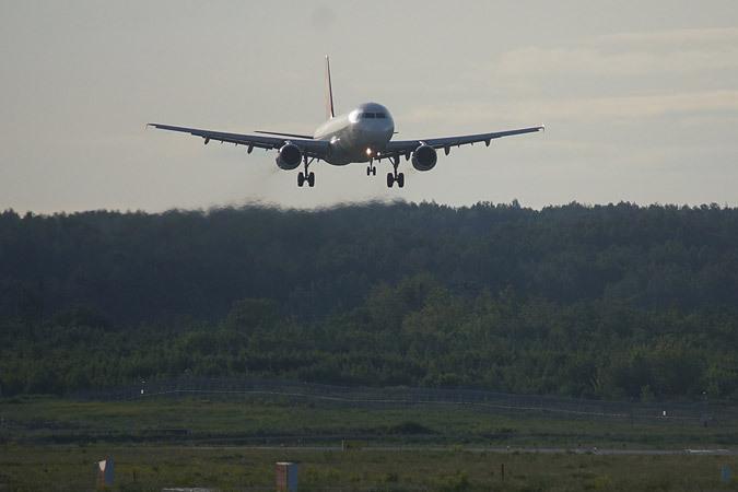 Эксперты туристического сервиса проанализировали, как изменились цены на авиабилеты в 2015 году