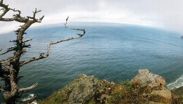 Реализация проекта «Остров Большой Уссурийский — Шантарские острова» сможет привлечь в Хабаровский край до 100 тысяч китайских туристов ежегодно