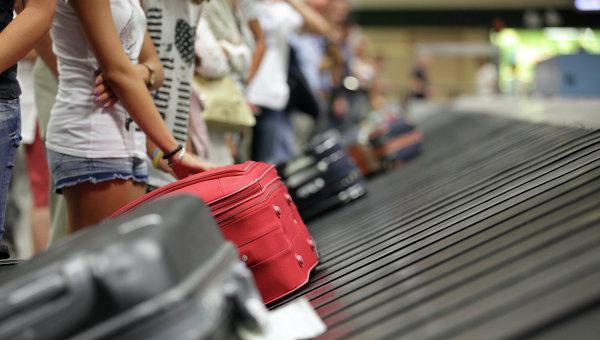 Расходы российских туристов достигли 2730 долларов за одну поездку, и эта сумма на 20% превышает средний показатель по миру