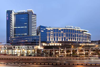 В список лучших люксовых отелей мира по версии награды World Luxury Hotel Awards попали пять российских гостиниц