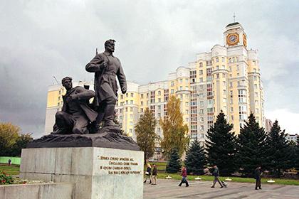 Самым недорогим российским областным центром для отдыха на осенних выходных назван Брянск