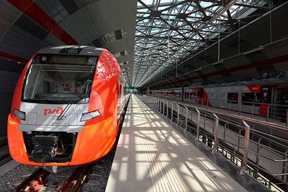 На курорт «Роза Хутор» можно будет добраться чартерным поездом «Ласточка» из Ростова-на-Дону через Краснодар