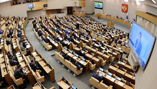 Госдума рассмотрит законопроект об усилении ответственности участников рынка туризма и правовой защиты туристов, выезжающих за пределы России
