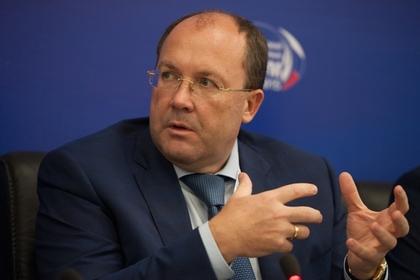 Глава Ростуризма предложил ввести на курортах Крыма систему «все включено»