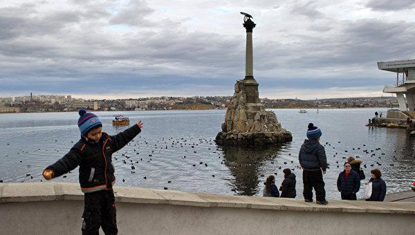 Общественная палата будет развивать детский туризм опираясь на опыт других стран