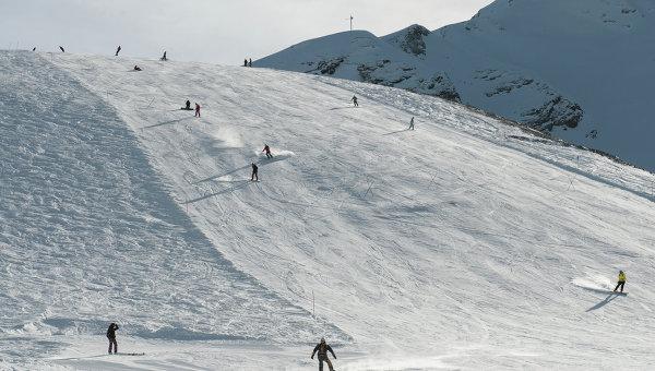 России пока тяжело дотянуться до швейцарских курортов, но путь развития туризма в стране — очень хороший и правильный