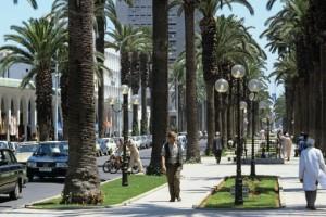 Практически все отели в Марокко готовы перейти на систему «все включено» конкретно ради российских туристов