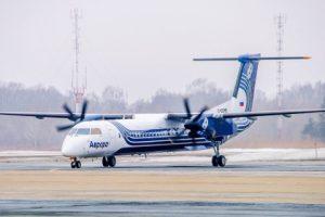 Первомайский суд Омска постановил взыскать более 150 тысяч рублей с авиадебошира