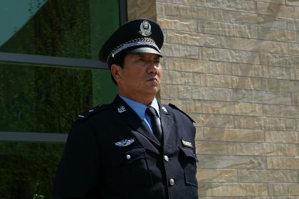 Власти Италии привлекут китайских полицейских для патрулирования улиц в Риме и Милане