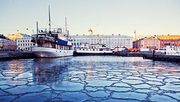 Финляндия по-прежнему остается одним из самых популярных направлений у российских туристов