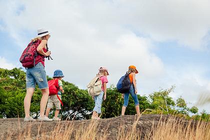 Глава Министерства труда сообщил о подорожании путевок в детские летние лагеря в 2016 году