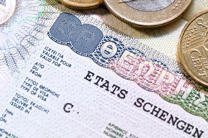 Генеральный консул Греции в Москве разъяснил правила выдачи россиянам многократных виз на три года и пять лет
