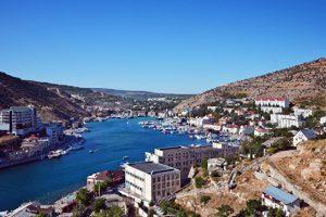 Более 250 экскурсоводов Севастополя прошли обучение и получили аккредитацию для работы