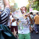 Российским туристам в Таиланде рекомендовали воздержаться от веселья