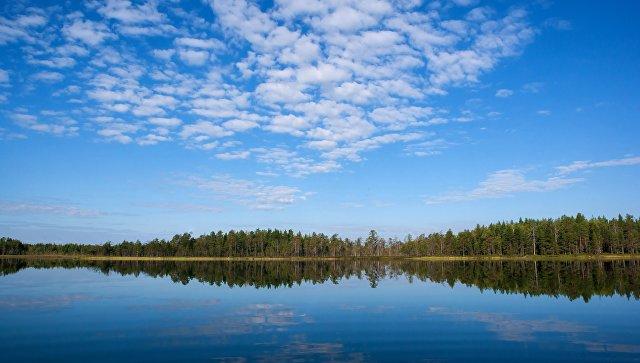 В Карелии намерены вдвое увеличить долю туризма в ВРП региона за 3-4 года