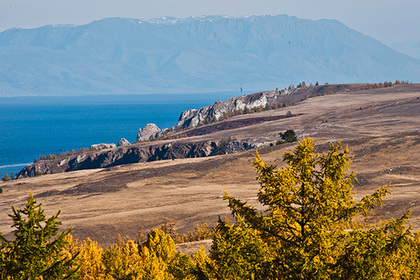 В Ростуризме заявили о готовности изучить многомиллиардный проект КНР на Байкале