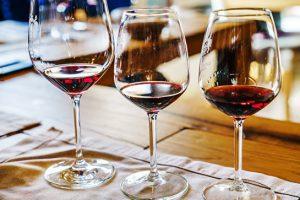 Ростуризм поддержал отмену запрета продажи алкоголя в санаториях