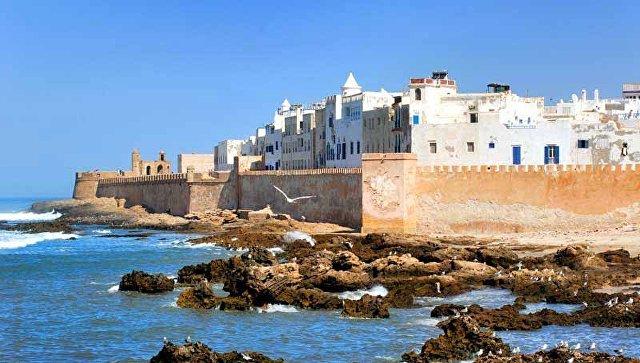 Аналитик рассказал, чем Марокко привлекает туристов
