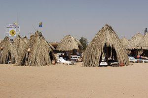 АТОР: египетским отелям после простоя требуется ремонт на $320 миллионов