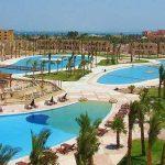 АТОР: загруженность отелей Хургады и Шарм-эль-Шейха упала на 40%