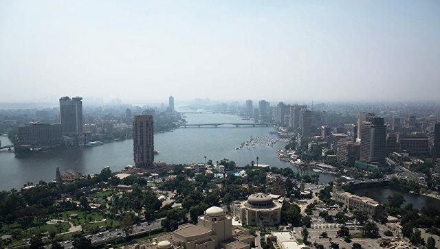 Российские туроператоры оценили перспективы возобновления полетов в Каир