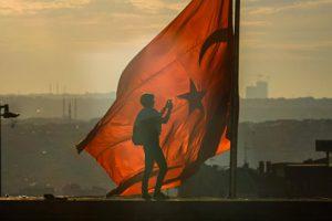 В Карсе туроператоры предлагают установить прямое авиасообщение с Москвой