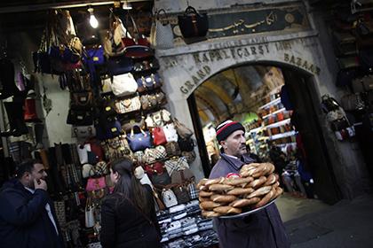Турция решила привлекать российских туристов с помощью сериалов
