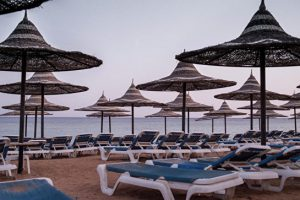 Ростуризм: туроператоры готовы к открытию египетского направления