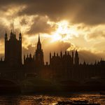 В АТОР рассказали о росте спроса на туры в Великобританию