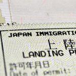 Японский посол увидел резкий рост спроса россиян на визы