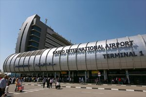 Правительство России одобрило соглашение с Египтом по авиабезопасности
