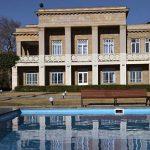 Крым выходит на туристический рынок Индии