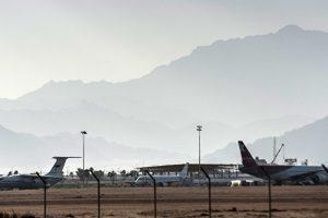 Точной даты возобновления полетов между Россией и Египтом пока нет