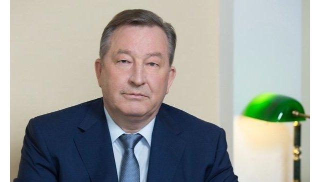 Карлин: годовой прирост турпотока в Алтайском крае в 10-15% оптимален