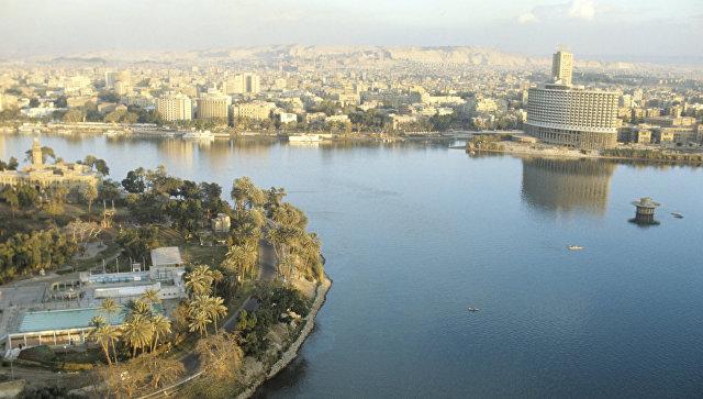 В Египте с 1 июля будет увеличен визовый сбор