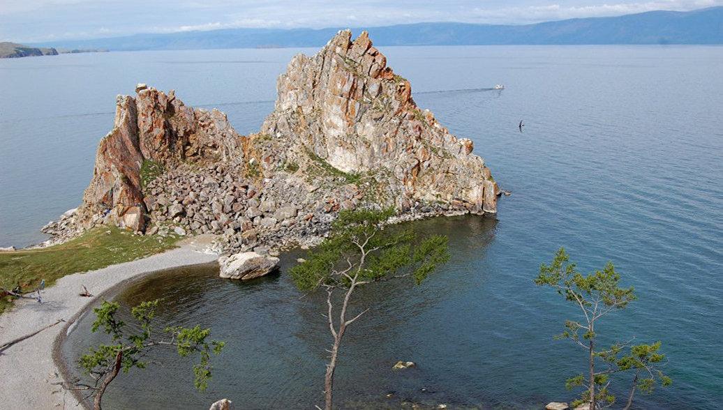 Как получить разрешение на посещение Прибайкальского национального парка