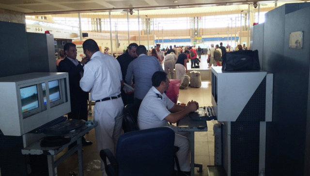 Каир пересмотрит стоимость визы для россиян в течение 10 дней